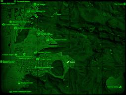 FO4 Замок (карта мира).png
