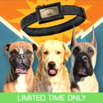 FO4 CC - TransDOGrifier and Dogs Bundle.png