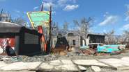 FO4 Fiddlers Green Trailer Estates1