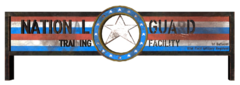 FO4 National Guard sign.png