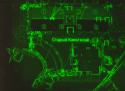 FO4 Old State House locmap.png