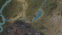 FO76 Charleston Capitol Building wmap.jpg