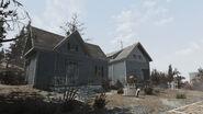 FO76 Seneca Rocks Visitor Center (5)