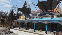 FO76 Train stations 11.png