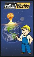 FO76 mainmenu falloutworlds01