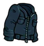 FOS RobCo jumpsuit.png