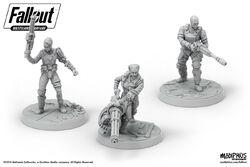 Fo-promo-raiders-character-box-1-low-res orig.jpg