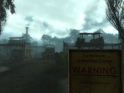 Fo3PL Turtledove Entrance.jpg