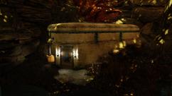 Fo76 Ella Ames' bunker exterior BETA.png