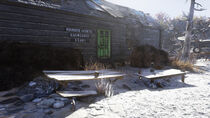 Fo76 Pioneer Scout camp (23)