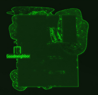 Goodneighbor warehouse 2