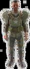 Gunner-captain.png