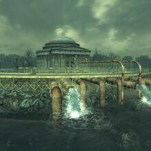 Jefferson Memorial working pumps.jpg