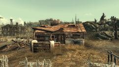 Small ranch exterior.jpg