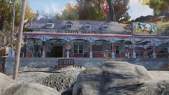 Sutton station.png