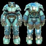 X-01 Quantum Power Armor.png