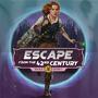 Atx bundle escape.webp
