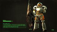 CC-00 power armor loading screen