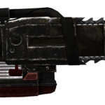 Chainsaw 3.png
