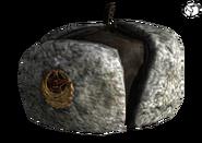 Chinese Commando Hat
