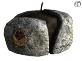 Hat of the People