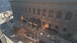 Copley station.png