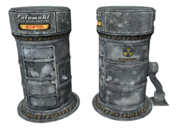 FO3 PortaShelter01.png