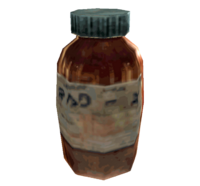 FO3 Rad-X.png