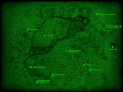 FO4 Озеро Сэнкчуари (карта мира).png