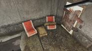 FO4 Pearwood Residences inside4