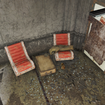 FO4 Pearwood Residences inside4.png
