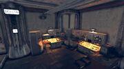 FO76 The Whitespring bunker (Military system terminal).jpg