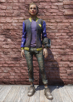 FO76 VTU Jacket and Jeans.png