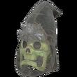 FO76 fasnacht skull 2