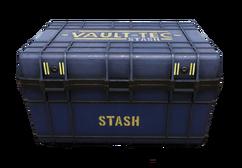 Fo76 Stash box standard.png