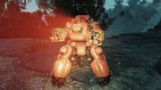 Sentry Bot Strikebreaker.png