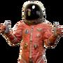 Atx apparel outfit jumpsuit spacesuitclean1 l.webp