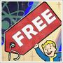 Atx bundle free.webp