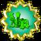 Badge-2651-6