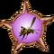 Badge-2653-0