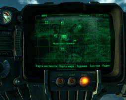 FO3 Battlefield Thenches wmap.png