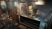 FO4 Hardware Town shopping room