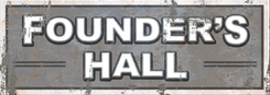 FO76 Founders Hall Sign.png