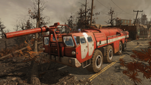 FO76 Lewisburg (Fire truck).png