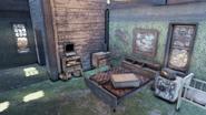 FO76 Pleasant valley cabins (3)