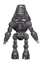 FO76 Protectron model.png