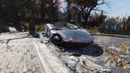 FO76 Vehicle list 22
