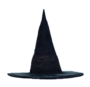 FO76 Witch Hat.png