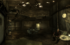 Fo3 Megaton Billy Creel's House.png