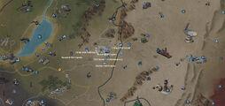 Fo76 Whitespring wmap.jpg